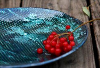 kamelo-ceramic-plate-bubbles-sea_06