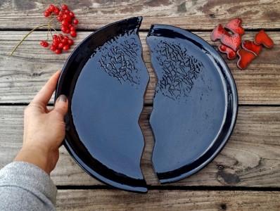 kamelo-ceramiczny-duet-broken-black_04