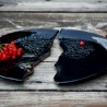 kamelo-ceramiczny-duet-broken-black_09