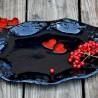 kamelo-ceramiczny-talerz-lawa_04
