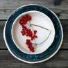 kamelo-ceramiczny-zestaw-obiadowy-opus_07
