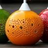 kamelo-ceramika-ball-kinkiet-mix