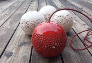 kamelo-ceramika-ball-lamp-red_01