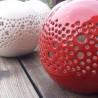 kamelo-ceramika-ball-lamp-red_02