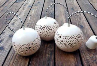 kamelo-ceramika-ball-lamp-white_01