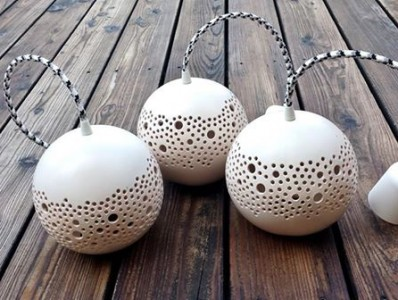 kamelo-ceramika-ball-lamp-white_01