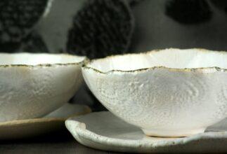 kamelo ceramika beskidarts_06