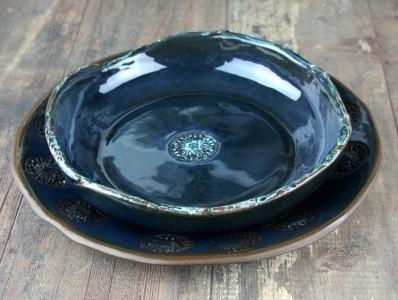 kamelo ceramika beskidarts_09