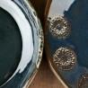 kamelo ceramika beskidarts_11