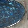 kamelo ceramika beskidarts_17