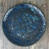 kamelo ceramika beskidarts_18