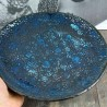 kamelo ceramika beskidarts_19