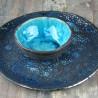 kamelo ceramika beskidarts_20