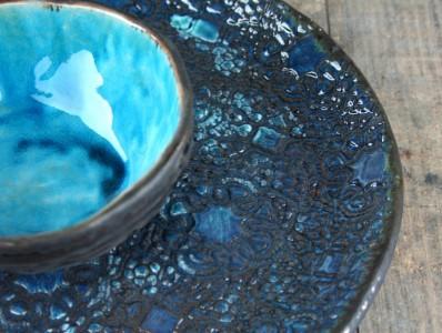 kamelo ceramika beskidarts_21
