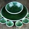 kamelo ceramika bubbles green_02