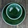 kamelo ceramika bubbles green_03