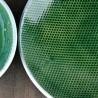kamelo ceramika bubbles green_05