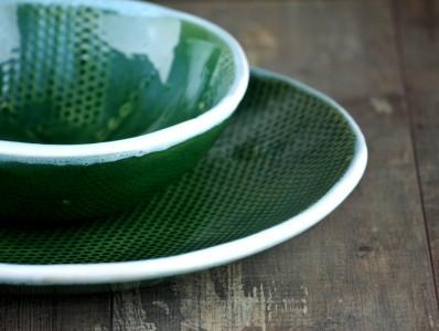 kamelo ceramika bubbles green_08