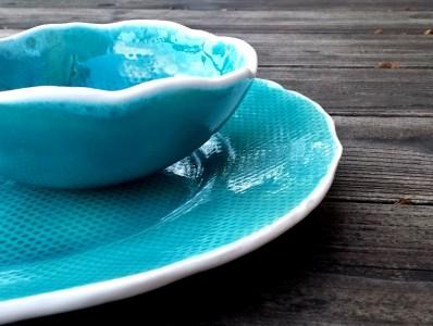 kamelo-ceramika-bubbles-turkusowy_05