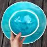 kamelo-ceramika-bubbles-turkusowy_08