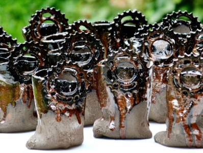 kamelo-ceramika-enduro-mtb-trophy-2_02