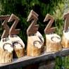 kamelo-ceramika-enduro-mtb-trophy-3_08