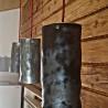kamelo-ceramika-fond-de-la-mer-plytki_09