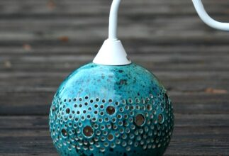 kamelo-ceramika-kinkiet-ball-turkus_01
