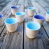 kamelo ceramika kubeczek koronka i błękit_03