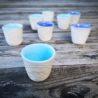kamelo ceramika kubeczek koronka i błękit_04