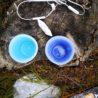 kamelo ceramika kubeczek koronka i kobalt_07