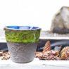 kamelo ceramika kubeczki z zimowym niebem_03