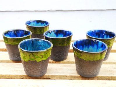 kamelo-ceramika-kubeczki-z-zimowym-niebem_05