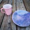 kamelo ceramika kubek różowy mat_03