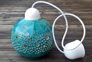 kamelo-ceramika-lampa-ball-turkus_04