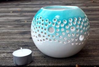 kamelo-ceramika-lampion-ball-turkus_04