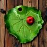 kamelo-ceramika-leaf_02