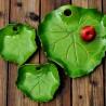 kamelo-ceramika-leaf_05
