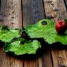 kamelo-ceramika-leaf_06