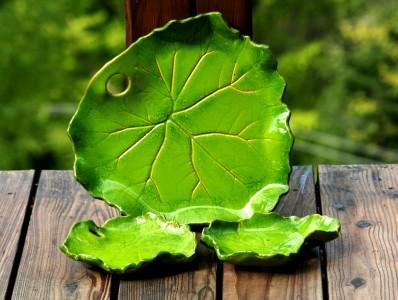 kamelo-ceramika-leaf_10