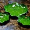 kamelo-ceramika-leaf_11