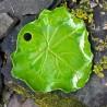 kamelo-ceramika-leaf_12