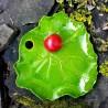 kamelo-ceramika-leaf_13
