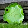 kamelo-ceramika-leaf_14