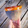 kamelo ceramika miseczka do świecy Rustic dla Green Dragonfly_03