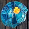 kamelo-ceramika-plate-pieces_01