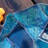 kamelo-ceramika-plate-pieces_02