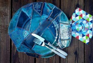 kamelo-ceramika-plate-pieces_03