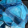 kamelo-ceramika-plate-pieces_04