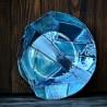kamelo-ceramika-plate-pieces_05